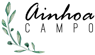 Ainhoa Campo Coaching